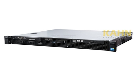 Refurbished Dell R220 Server